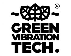 logo-green-vibration-technology-peoepo
