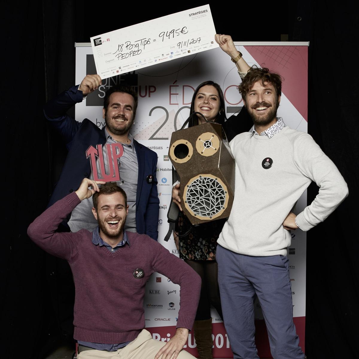 gagnant-big-adresse-merci-peopeo-equipe