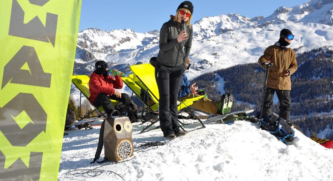 outdoormix-winter-festival-peopeo-enceinte-qualite-voodoo