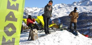 outdoormix-winter-festival-peopeo-enceinte-qualite-voodoo
