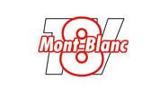 tv8-mont-blanc-peopeo-voodoo-portable-speaker