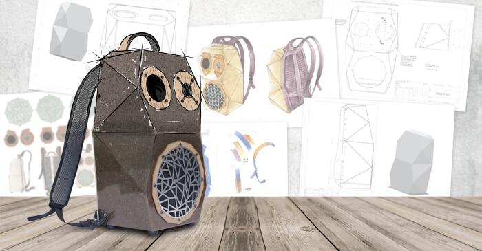 industrial-design-peopeo-enceinte-bluetooth-voodoo