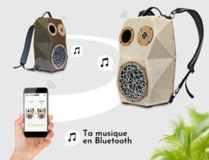 true-wireless-stereo-enceinte-voodoo-boombox
