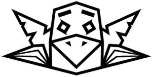 desinscription-peopeo