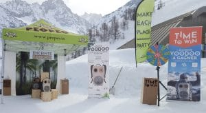 peopeo-chamonix-unlimited-showroom-enceinte-bluetooth-voodoo
