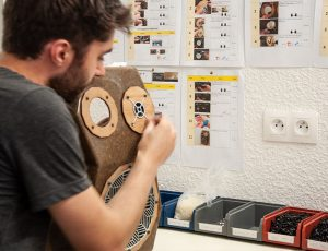 usine-production-voodoo-handmade-in-france
