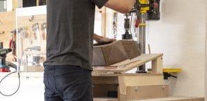 usine-production-voodoo-boombox-handmade-in-france