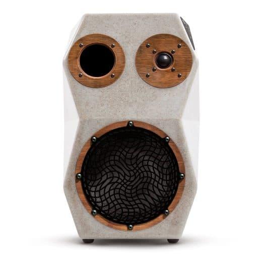 voodoo-hi-fi-active-grey-distortion