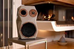 voodoo-hi-fi-gris-active-peopeo-made-in-france