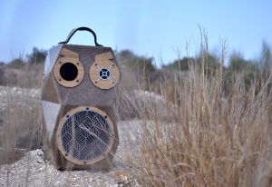 enceinte-bluetooth-voodoo-boombox-nomad-and-free-peopeo