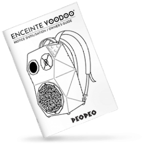 notice-enceinte-bluetooth-voodoo-boombox
