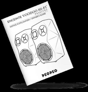 notice-enceinte-hi-fi-voodoo-passive