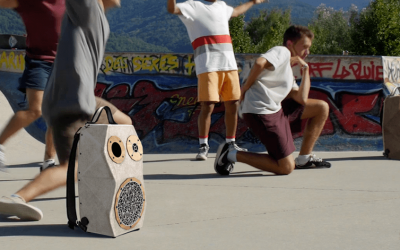 La True Wireless Stereo : une innovation sonore