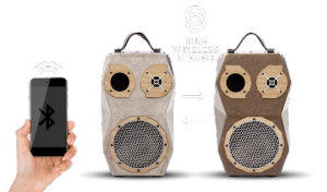 true-wireless-stereo-voodoo-boombox-peopeo-enceinte-autonome