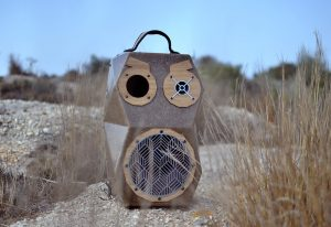 voodoo-boombox-bluetooth-speaker-backpack