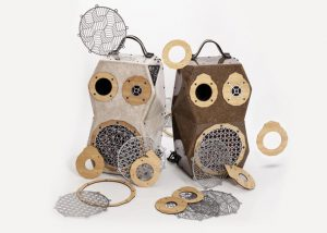 customize-voodoo-boombox-peopeo-loudspeaker-backpack