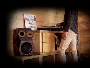 voodoo-hi-fi-loud-speaker-peopeo