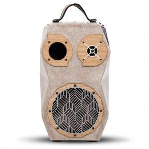 voodoo-boombox-sand-mysterious-cube